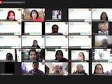 Gambar sampul PPI Dunia Bersama Pakar Mengkaji Program Vaksinasi Untuk Melawan Covid-19 Di Indonesia