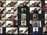 Gambar sampul PPI Dunia Mendukung Kebangkitan Industri E-Sport di Indonesia Melalui PEAC