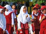 Gambar sampul Memutus Rantai Perkawinan Anak di Indonesia sebagai Cerminan Hari Anak Nasional 2021