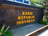 Gambar sampul RRI Diharapkan Dapat Menjangkau Lebih Banyak Daerah di Indonesia