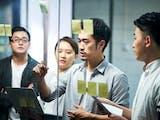 Gambar sampul Jajaran Startup Indonesia yang Masuk Daftar Forbes Asia 100 To Watch