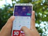 Gambar sampul Pembayaran Digital Jadi yang Paling Diminati di Indonesia