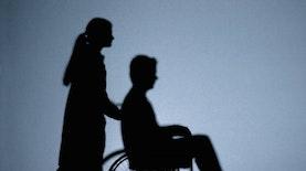 Bangga Yogyakarta menjadi Provinsi pertama yang menerbitkan Perda Disabilitas