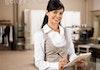 Where Entrepreneurs are Valued