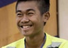 Belajar dari Anak Muda Kamboja, Tolak Liga untuk Latih Sepak Bola di Daerah
