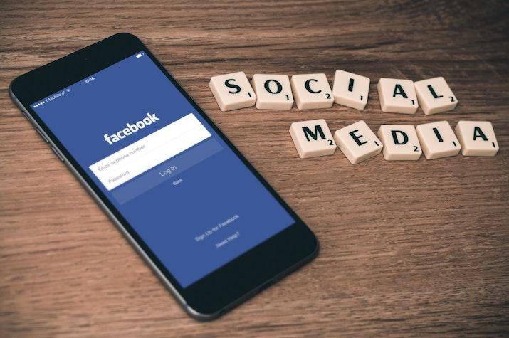 Mata Uang Digital Facebook Harus Diwaspadai Indonesia