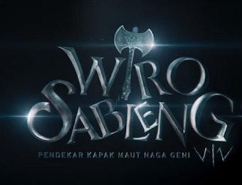 Wiro Sableng Siap Ramaikan Jagat Film Indonesia, Agustus Nanti