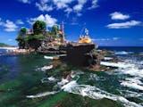 Gambar sampul Sudah Pernah ke Bali? Anda Pasti Setuju Dengan Ini!