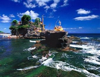 Sudah Pernah ke Bali? Anda Pasti Setuju Dengan Ini!