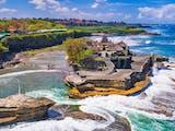 Hal Yang Bisa Dilakukan di Bali