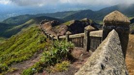 Menyusuri Tempat-tempat Wisata Terbaik di Bengkulu