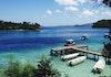 5 Objek Wisata Seru di Aceh yang Jangan Sampai Kamu Lewatkan