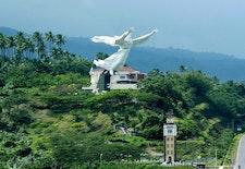 Wajib Jajal! 5 Kegiatan Seru di Manado