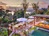 Wisata Pantai Indonesia yang Indah dan Terbaik di Indonesia