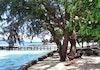 Pulau Genteng Kecil Wisata Pulau Private Di Kepulauan Seribu