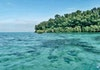 Pulau Macan   Wisata Eco Friendly Resort Di Pulau Seribu
