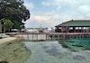 Pulau Putri Adalah Wisata Bagian Dari Kepulauan Seribu