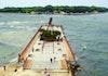 Menggali Lagi Lebih Dalam Potensi Kepulauan Seribu Sebagai Tempat Wisata