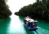 Kepulauan Seribu Menjadi Kompetitor Pulau Bali?