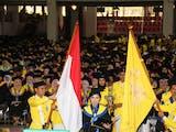 Gambar sampul Kampus Terbaik di Indonesia versi QS WUR by Subject 2020