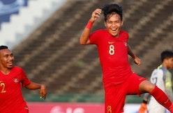 Satu Lagi Pemain Indonesia yang Bertualang ke Eropa