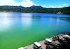 Danau Linow, Danau Yang Airnya Dapat Berubah Warna