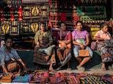 Gambar sampul Ini Nih 6 Festival di Nusa Tenggara Timur yang Wajib Didatangi