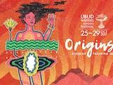 Gambar sampul Menumbuhkan Minat Menulis dan Membaca di UWRF Satellite Events