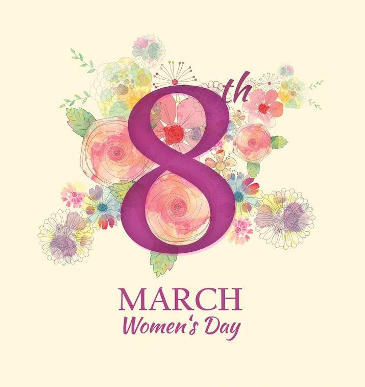 Hari perempuan sedunia dan tantangan perempuan Indonesia mendatang