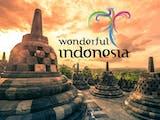 Indonesia Raih Penghargaan The Best Destination di Belanda