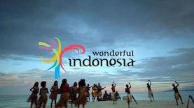 Sasi, Kebanggaan Kearifan Lokal dari Tanah Timur Indonesia