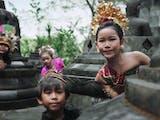 Gambar sampul Sederet Musisi Indonesia yang Memperkenalkan Musik Etnik ke Mancanegara
