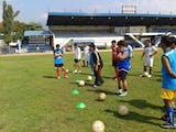2 Pemain Sepak Bola Indonesia yang Berkarier di Luar Negeri