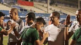 SEA Games 2019: Peluang Masih Terbuka untuk Indonesia