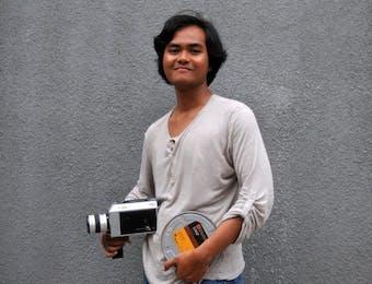 Deretan Anak Muda Indonesia Sukses Dikenal Dunia