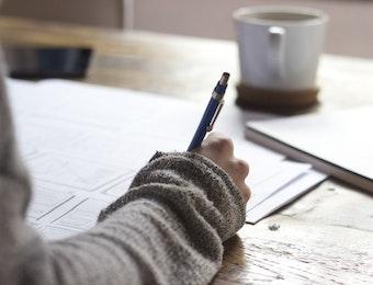 Aku dan Inilah Alasannya Mengapa Harus Menulis