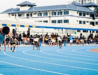 Ayo Ceritakan Keseruan Asian Games 2018, Dapatkan Jutaan Rupiah