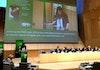 18 Inisiatif Unggulan Indonesia Masuk Nominasi Anugerah WSIS