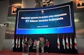 Reksa Dana Syariah Pertama di Indonesia