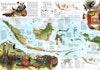 Opini : Bangsa yang seperti apakah Indonesia sekarang ?