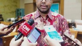Mengenal Sosok Claus Wamafma, Putra Papua Direktur Freeport