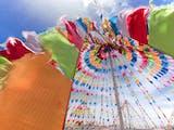 Gambar sampul Empat Festival Seru Digelar di Nusa Tenggara Timur!