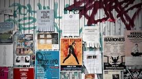 2 Iklan Indonesia Masuki Posisi 3 Teratas Iklan Paling Kreatif Asia-Pasific Mei 2018
