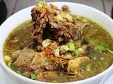 Gambar sampul 4 Rekomendasi Makanan Khas Sulawesi, Sudah Pernah Coba?