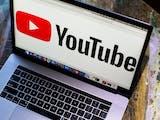 Gambar sampul Mantap! Hampir Seluruh Netizen Indonesia Adalah Pengguna YouTube
