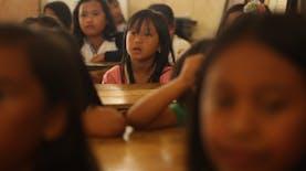 Mengenal Sosok Ibu Pelopor PAUD Indonesia
