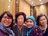 Gambar sampul Ini Dia Wakil Indonesia di Komisi HAM ASEAN!