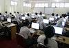Mahasiswa ITB Ciptakan Alat Pendeteksi Kecurangan Saat Ujian