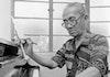 Zubir Said, The Author of Singapore's National Anthem