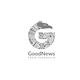 Arina Ulfatul Jannah